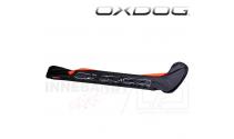 Oxdog OX1 Stickbag