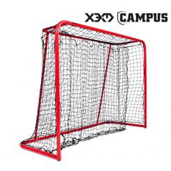 X3M Campus GoalCage 1600 115 x 160 cm - Saml Selv - IFF godkendt