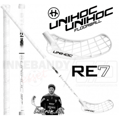 Unihoc Epic Super Top Light 27 RE7