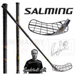 Salming Hawk PowerLite KickZone 27 Rasmus Sundstedt VM edt.