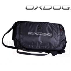 Oxdog OX1 Duffelbag