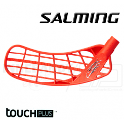 Salming Hawk Touch Plus Blad
