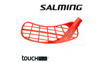 Salming Hawk Touch Plus Blad
