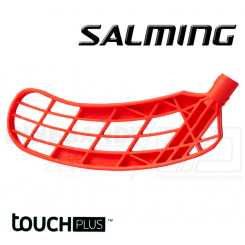 Salming Q1 Touch Plus Blad