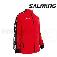 Salming Træningstrøje - Delta