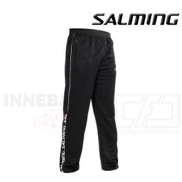 Salming Træningsbukser - Delta