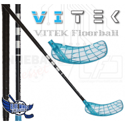 Vitek Exercise 32 v.2 mat - Blue Wings Floorball