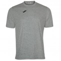 COMBI T-shirt Grå