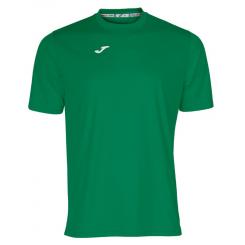 COMBI T-shirt Grøn