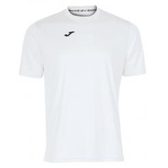 COMBI T-shirt Hvid