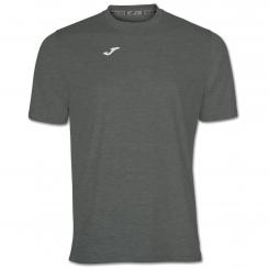 COMBI T-shirt Mørkegrå