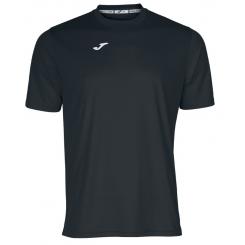 COMBI T-shirt Sort