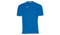 COMBI T-shirt Blå