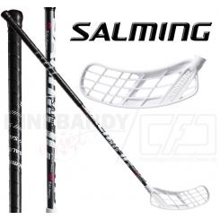 Salming Q3 Composite 32