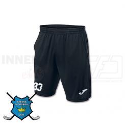 Trænings Shorts - Stevns Floorball