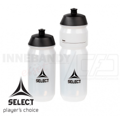 Select Drikkedunk - Bio Bottle