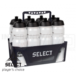 Select Drikkedunkholder - Bæreramme