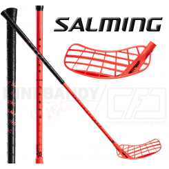 Salming Raptor PowerLite 27