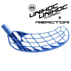 Unihoc Reactor Blade