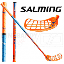 Salming Q2 TourLite 25