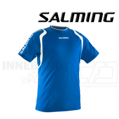 Salming Rex Spilletrøje - Royal Blue