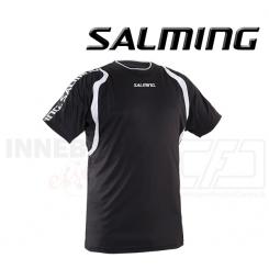 Salming Rex Spilletrøje - Black