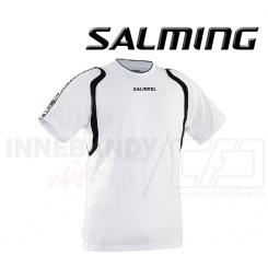 Salming Rex Spilletrøje - White