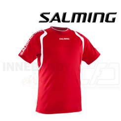 Salming Rex Spilletrøje - Team Red