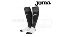 Joma Socks Professionel II - sort