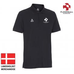 Polo - Landshold Merchandise