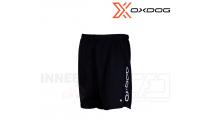 Oxdog Avalon Shorts - Black