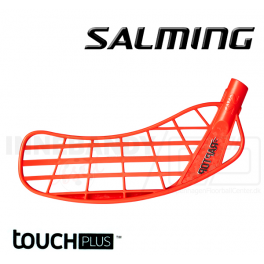 Salming Raptor Blade Touch Plus