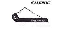 Salming Stickbag Tour - Black