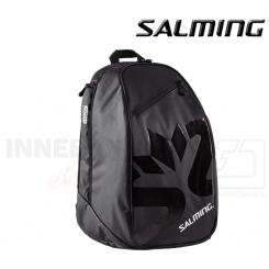 Salming Multi BackPack
