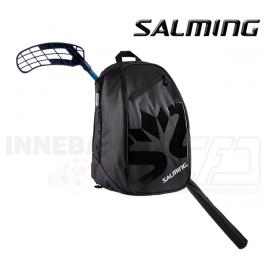 Salming Multi Backpack - Floorball Rygsæk