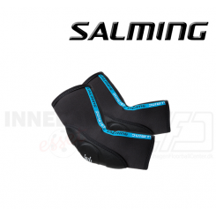 Salming ProTech Elbowpads - Black
