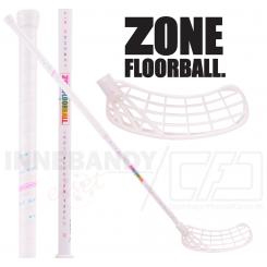 Zone Maker Air Superlight 28 - white/hologram
