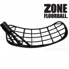 Zone Maker Blad