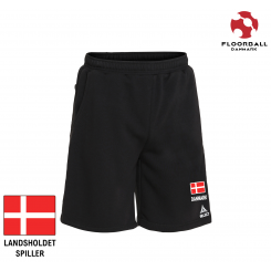 Off-court Shorts - Landshold Merchandise