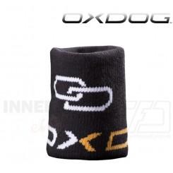 Oxdog Wristband Tour