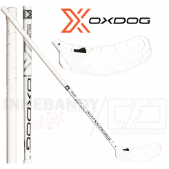 Oxdog Viper Superlight 27 white