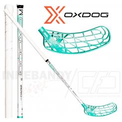 Oxdog Zero HES 31 Sweoval mint