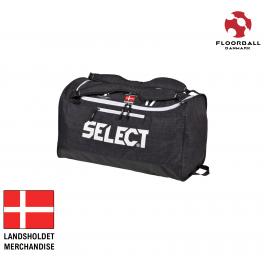 Landshold træningstaske - Lazio Small - Landshold Merchandise