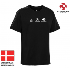 Off-court T-shirt - Landshold Merchandise