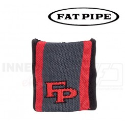 Fat Pipe Wristband Skitter - 2 pack