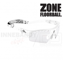 Zone Matrix Eyewear Junior white