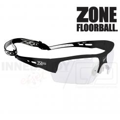 Zone Matrix Eyewear Senior black