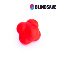 Blindsave Reaktionsbold - Målmandstræning