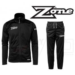 Zone Træningsdragt - Gamechanger