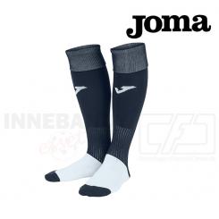 Joma Socks Professionel II - navy
